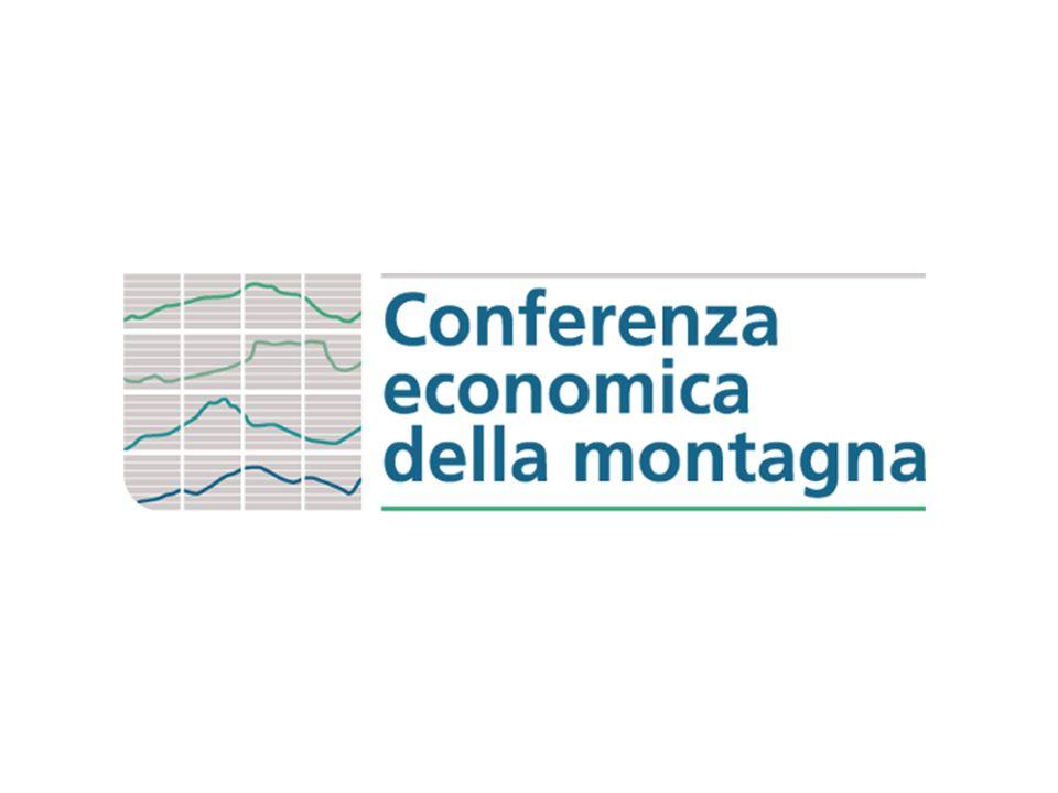 Relatore Marisa Compagni CCIAA Reggio Emilia La struttura economica Castelnovo ne Monti, 15 dicembre 2007 slides by Elena Burani