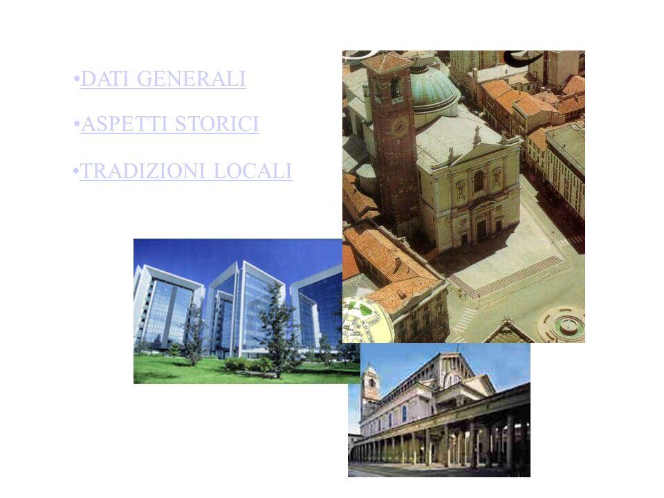 IERI ED OGGI SCUOLA PRIMARIASILVIO PELLICO CLASSE III ANNO SCOLASTICO 2007-2008