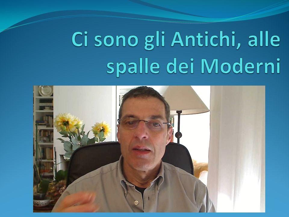 BOSA Istituto di Istruzione Superiore Classico e Scientifico Giovanni Antonio Pischedda Prof.