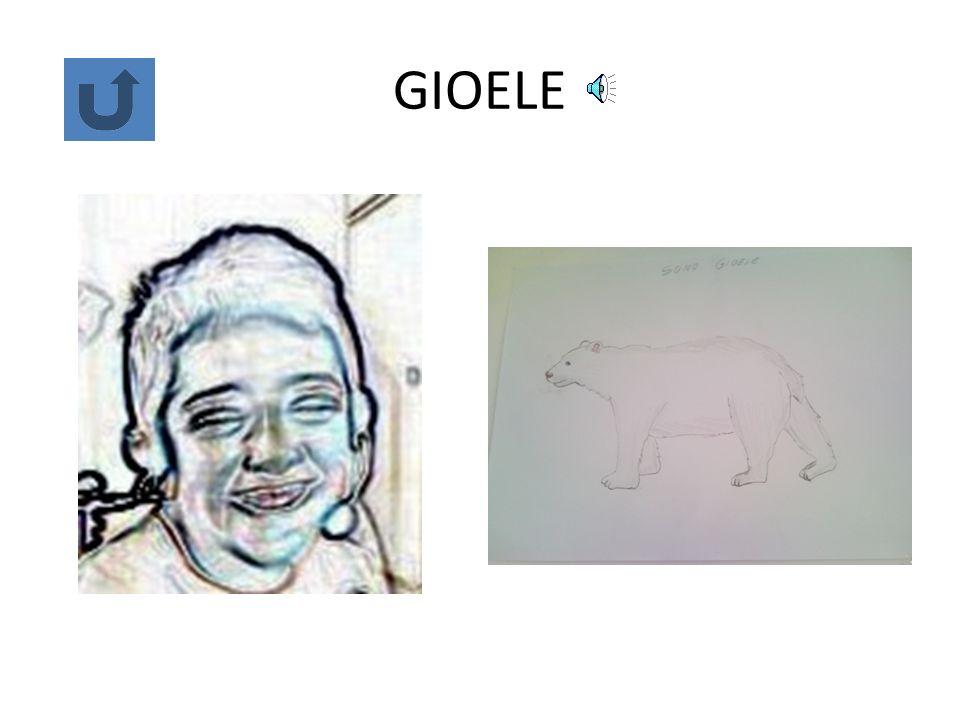 GIOELE