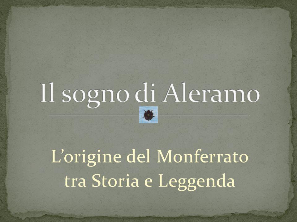 …il resto della documentazione storica vede protagonisti i discendenti Marchesi Del Carretto.