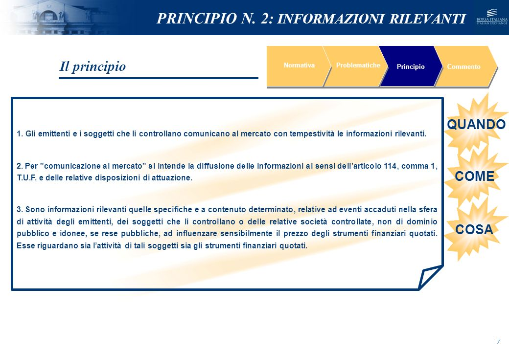 NOMEFILE_DATA_DIPARTIMENTO 1.