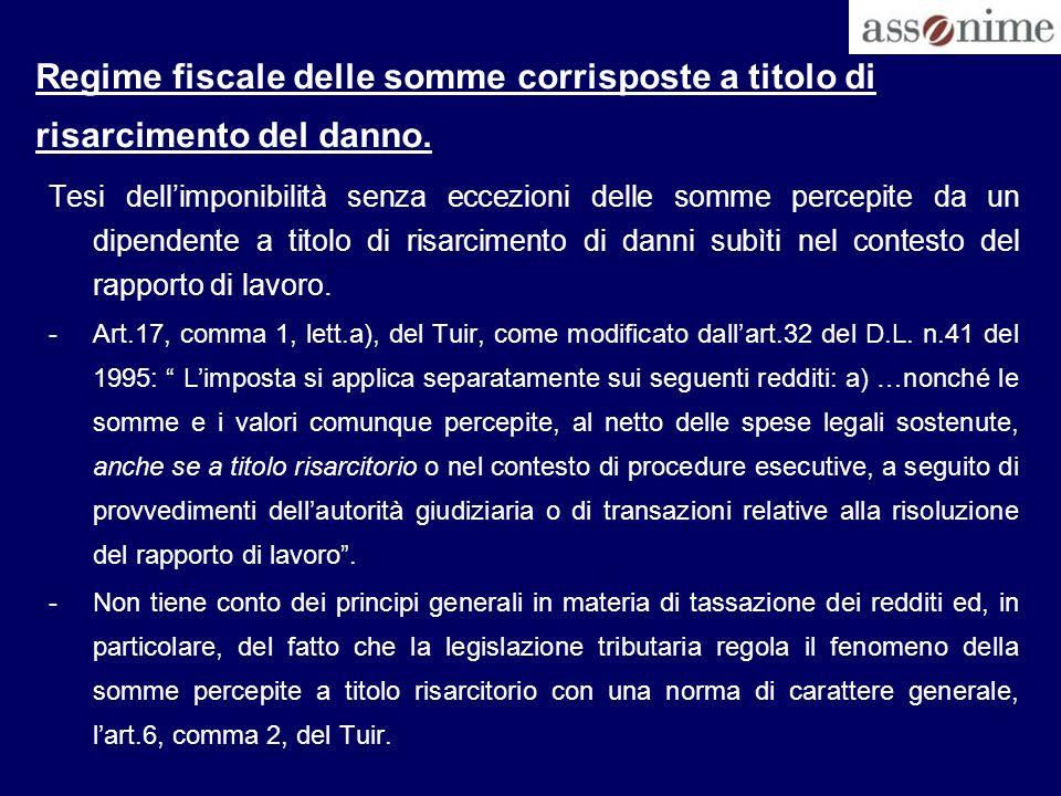 Riforma della previdenza complementare Bozza di decreto attuativo -Deduzione dei contributi: fissato un limite in valore assoluto pari a 5.164,57 euro.