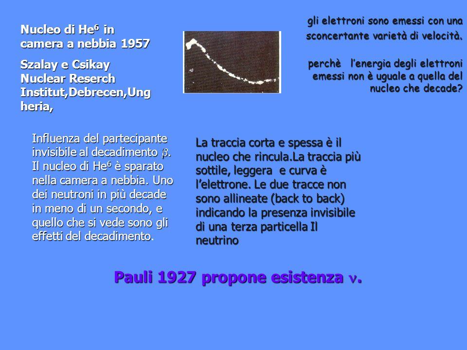 Sunto - Si propone una teoria quantitativa dell emissione dei raggi beta in cui si ammette l esistenza del neutrino e si tratta l emissione degli elettroni e dei neutrini da un nucleo all atto della disintegrazione beta con un procedimento simile a quello seguito nella teoria dell irradiazione per descrivere l emissione di un quanto di luce da un atomo eccitato.