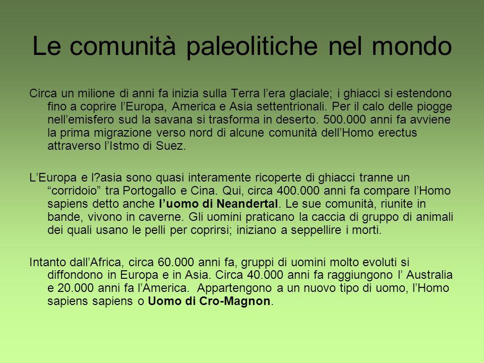 I Celti e i popoli italici I Celti (Galli per i romani) intorno al 2.000 a.C.