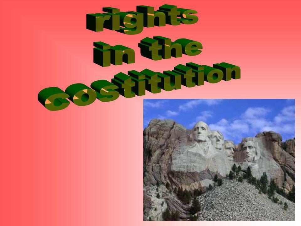 Washington: 1789-97 lotta per lindipendenza e la nascita della repubblica.