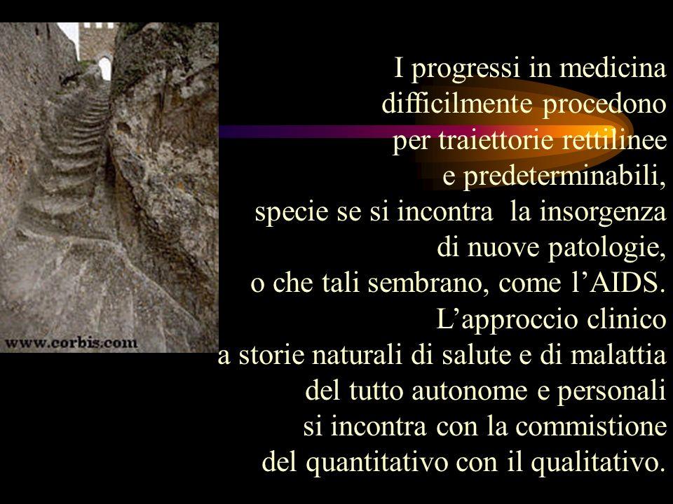 La regolarità e la ripetitività di un fenomeno e di un esperimento chimico-fisico è a fondamento della scienza come viene intesa da qualche millennio e modernamente.