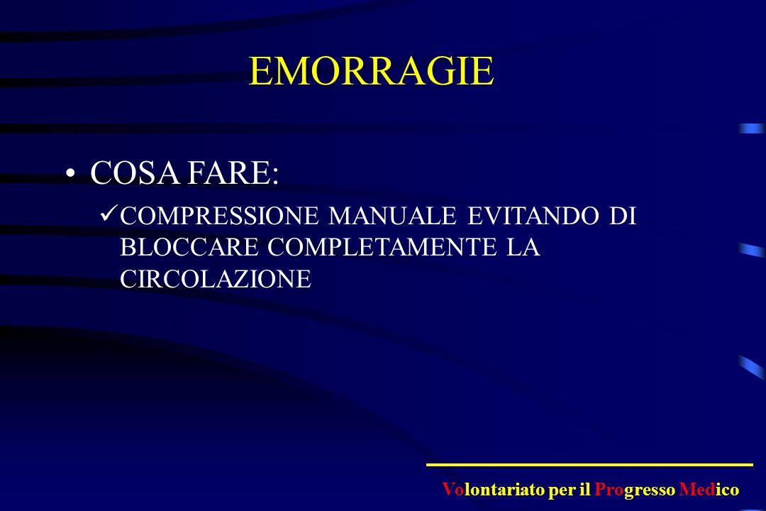 CENTRO ANTIVELENI Policlinico Umberto I di ROMA 06-490663 Policlinico A. Gemelli di ROMA 06-3054343 Ospedale Santissima Annunziata di CHIETI 0871-5512