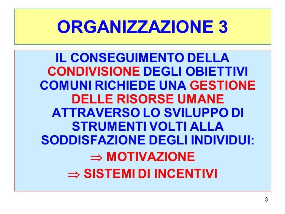 4 ORGANIZZAZIONE 4 STRUTTURA DISEGNO GENERALE DELL ORGANIZZAZIONE MACROSTRUTTURA: ASPETTO AGGREGATO MICROSTRUTTURA: ASPETTO RIFERITO ALL INSIEME DEI COMPITI DI OGNI POSIZIONE