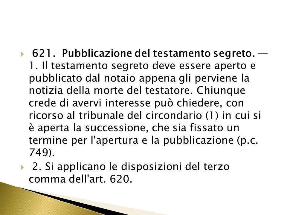 Condizione (lunica a ricevere una disciplina specifica) e onere: disposizioni a titolo universale + legati Termine: solo legati.