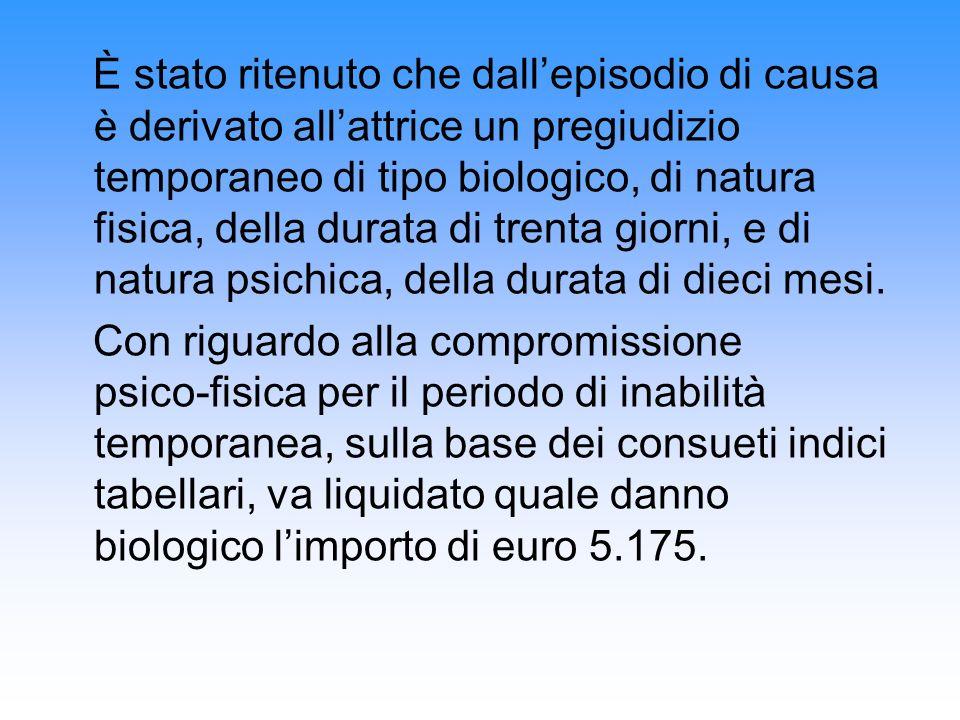 Presentazione ILLECITI ESOFAMILIARI ED ENDOFAMILIARI. Tribunale di ...