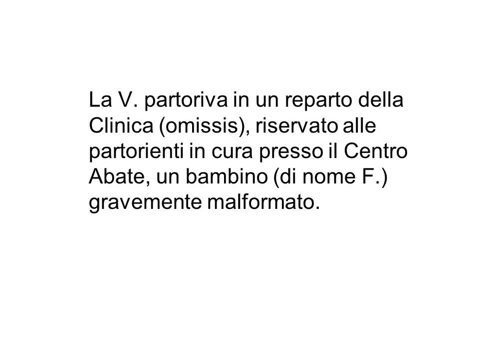 Consenso informato Fonti: -Codice deontologico dei medici; -Artt.
