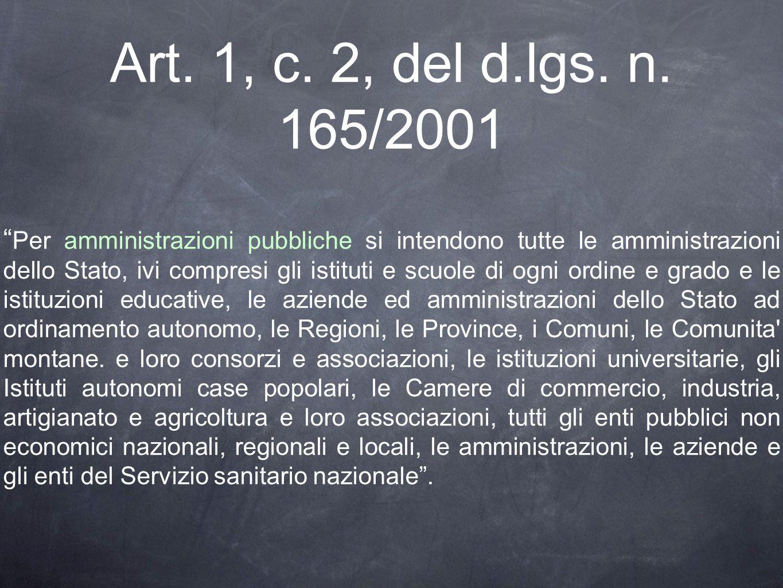 Art. 1, c. 2, del d.lgs. n.