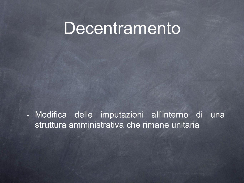 Autonomia Riconoscimento dellesistenza di una pluralità di centri di vita e di forza sociale