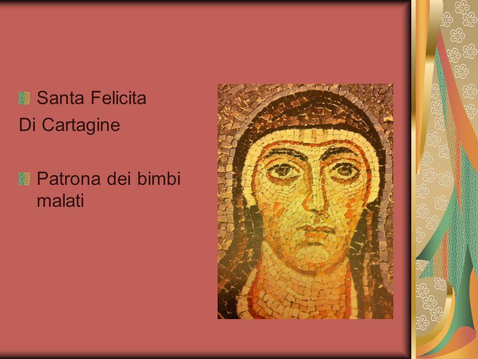 Fra le Italiane note… MARIA MONTESSORI Si iscrive alla Facoltà di Medicina dell Università La Sapienza scelta che la porterà a diventare una delle prime donne a laurearsi in medicina (nel 1896) dopo l unità d Italia.