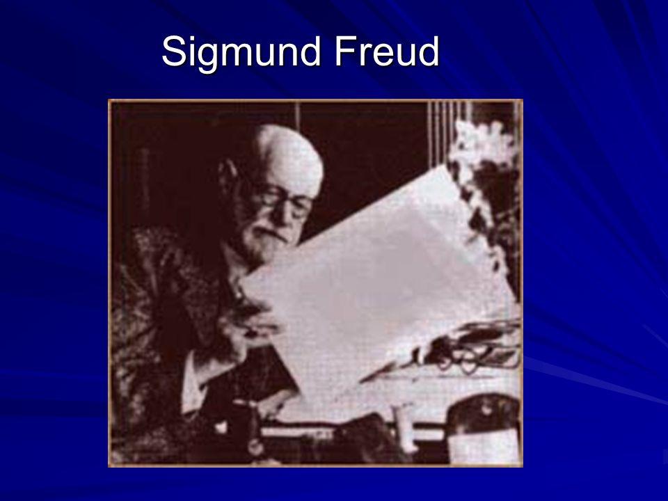 Metodi di Freud I metodi da lui utilizzati furono linterpretazione dei sogni e il metodo delle associazioni libere di idee, inventando in tal modo la psicoterapia ed esplorando in tal modo linconscio nel dialogo paziente- terapeuta.