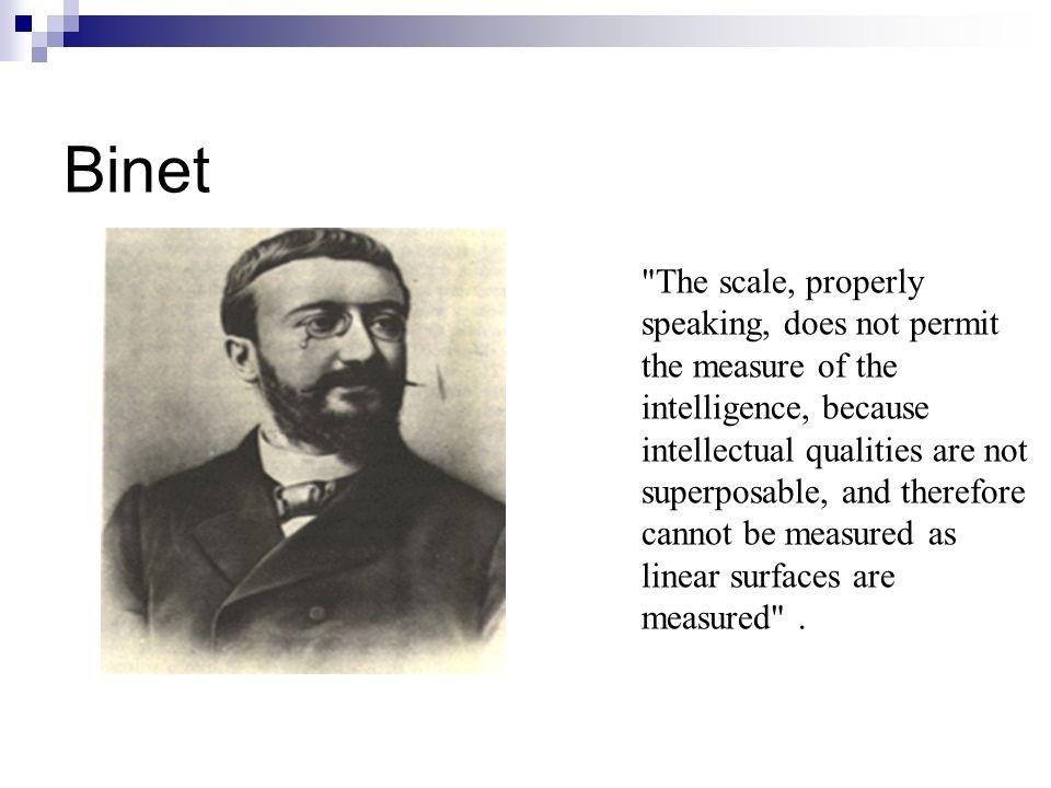 Francis Galton (1822- 1911) Sviluppò i metodi di correlazione e fu uno dei primi proponenti dellanalisi statistica applicata ai processi mentali e comportamentali.