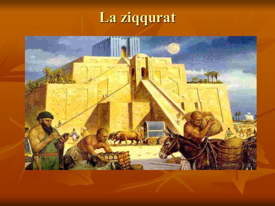 La nascita dell impero assiro Nel XIV secolo gli Assiri iniziarono ad espandersi Nel XIV secolo gli Assiri iniziarono ad espandersi Gli Assiri furono feroci conquistatori che annientavano le popolazioni che non si sottomettevano Gli Assiri furono feroci conquistatori che annientavano le popolazioni che non si sottomettevano Sargon II fu un importante sovrano, abile diplomatico Sargon II fu un importante sovrano, abile diplomatico Assurbanipal fu amante della cultura Assurbanipal fu amante della cultura I funzionari di nomina regia controllavano tutto e dovevano assirizzare le popolazioni I funzionari di nomina regia controllavano tutto e dovevano assirizzare le popolazioni
