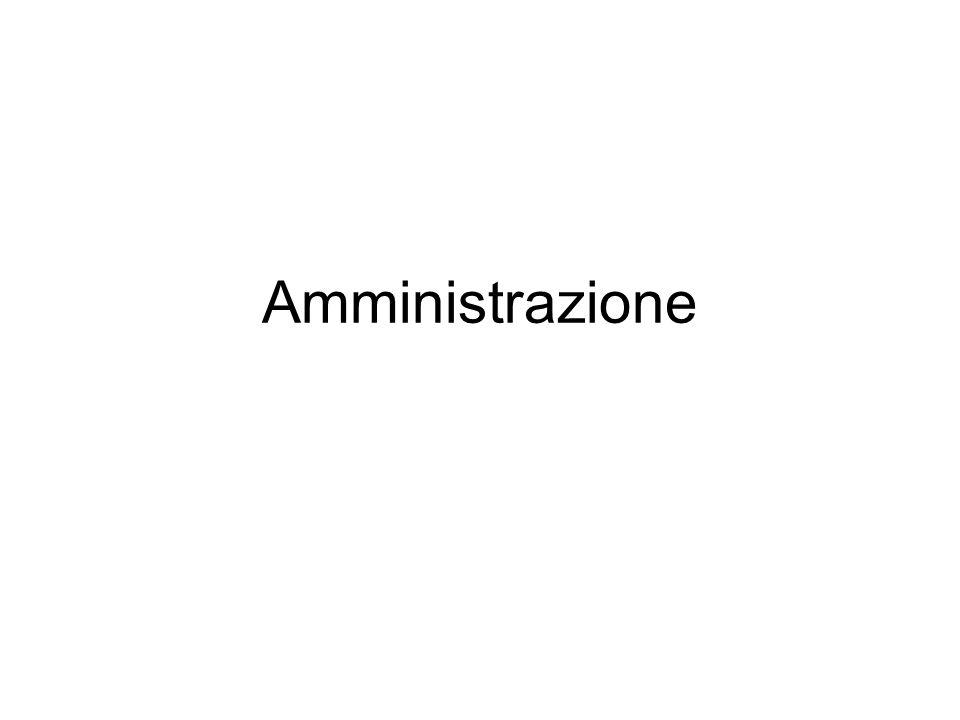 legalità strutturale legalità strutturale significa che «i pubblici uffici (cioè le strutture amministrative) sono organizzati secondo disposizioni di legge» (art.