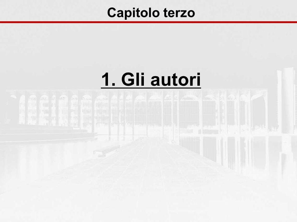 Gli acquirenti Lampiezza dellassortimento Piccola Media Grande Superficie media libreria (mq.) Titoli assortimento 68179880 11.88912.06238.680 Copie 71.51727.21414.227
