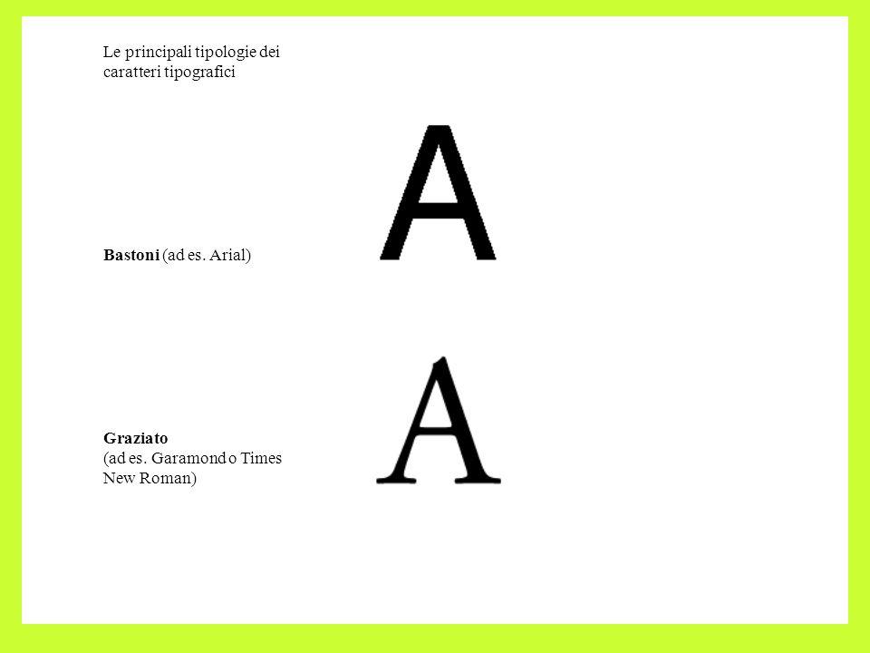 Il metodo della diagonale consente di suddividere lo spazio delle pagine secondo il principio della sezione aurea.