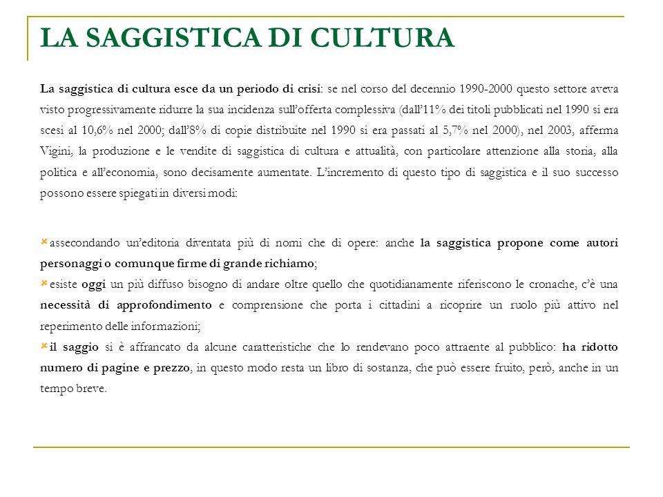 IL MERCATO DELLE FOTOCOPIE In Italia, ogni anno, vengono effettuate circa 2,6 miliardi di fotocopie abusive (pari a circa 10,3 milioni di volumi), che sottraggono alla filiera editoriale oltre 300 milioni di euro.
