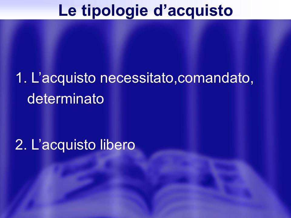 1.Lettura personale e lettura domestica 2. Lettura privata e lettura pubblica 3.