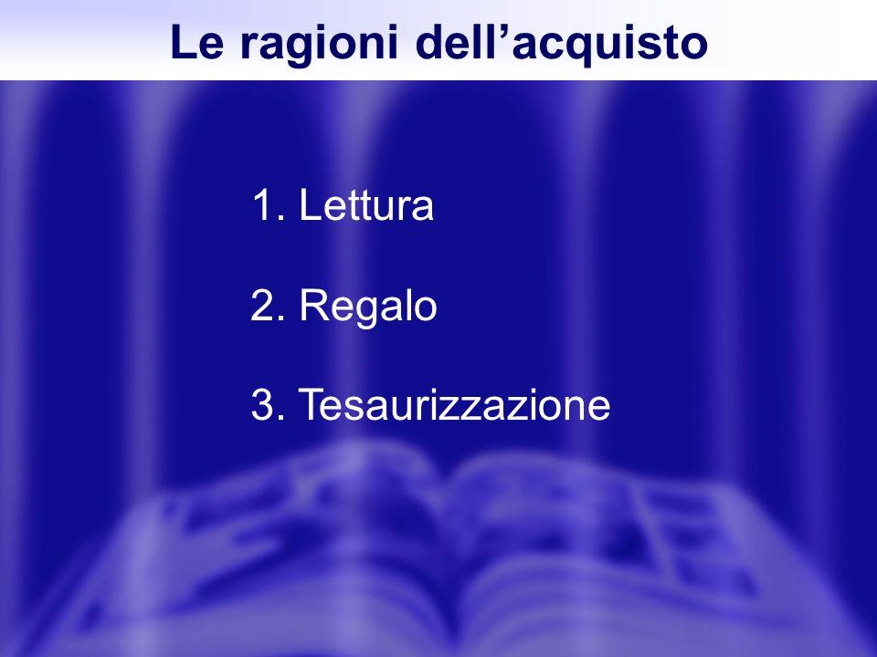 La composizione del mercato DK per generi 2002 a valore 35,82% 24,68% 25,85% Narrativa straniera 13,65% Narrativa italiana Saggistica Varia Fiction Non fiction 49,47% 50,53%