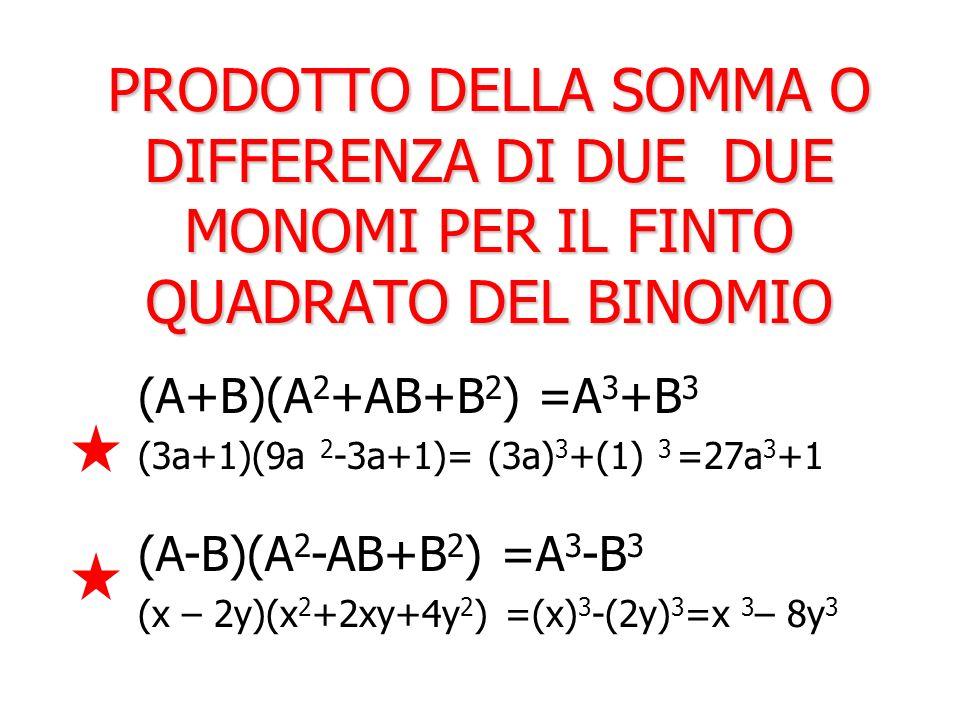 B3B3B3B3 A3A3A3A3 AB 2 A 2 B