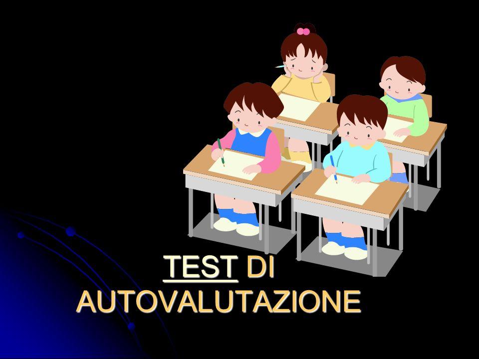 14) Uno studente ha sostenuto N esami. Se ne avesse sostenuti il triplo, ne avrebbe 6 in meno del suo amico, che ne ha sostenuti 18. Quanto vale N? A)