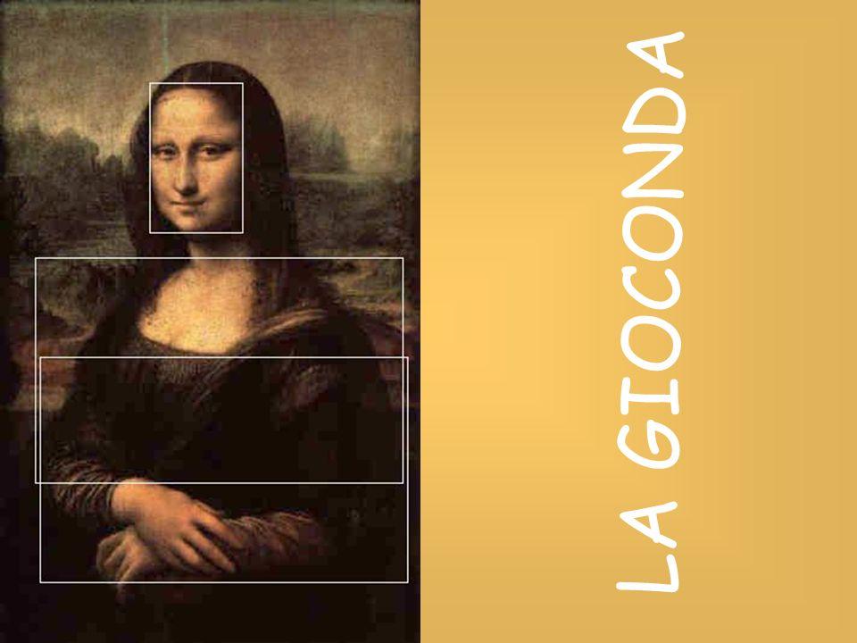 b / a = 1,6.. GEOGEBRA