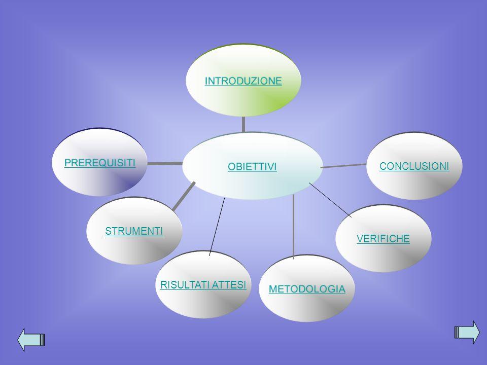 Lutilizzo delle risorse digitali caratterizza lazione didattica per una maggiore flessibilità della proposta educativa; infatti, esse si pongono come strumento di personalizzazione dei percorsi formativi e favoriscono il potenziamento della didattica frontale.