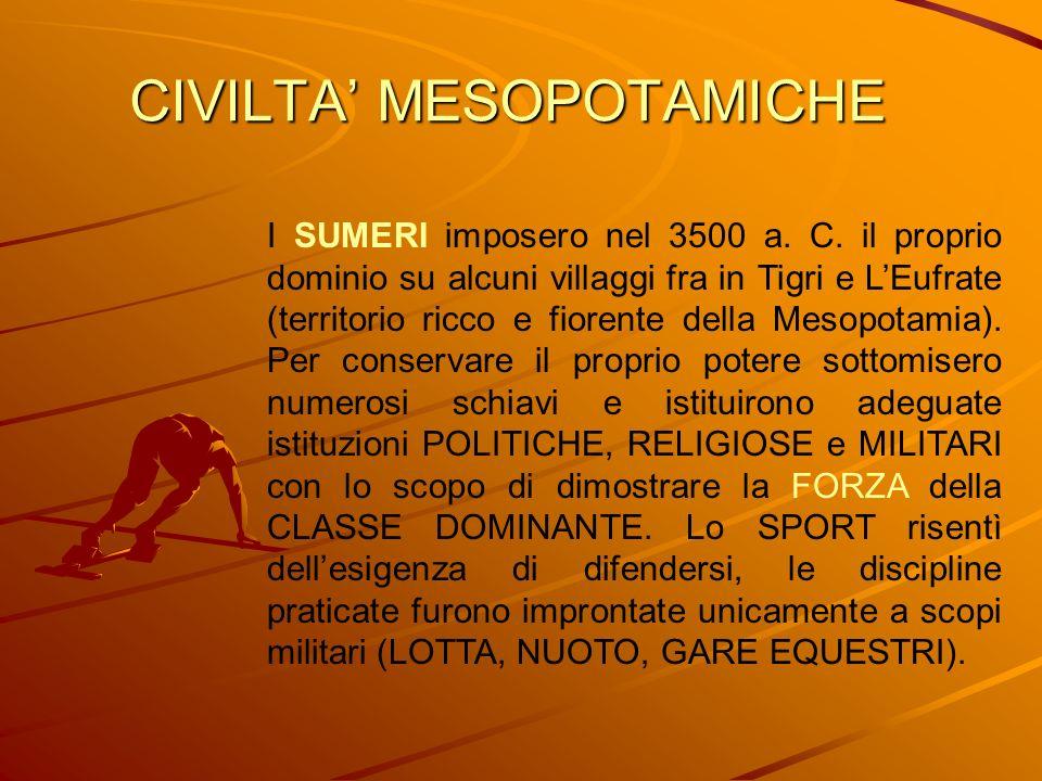 La QUINTA GIORNATA era dedicata allo svolgimento del pentathlon, una gara composta da 5 gare (lungo,giavellotto, corsa, disco, lotta).