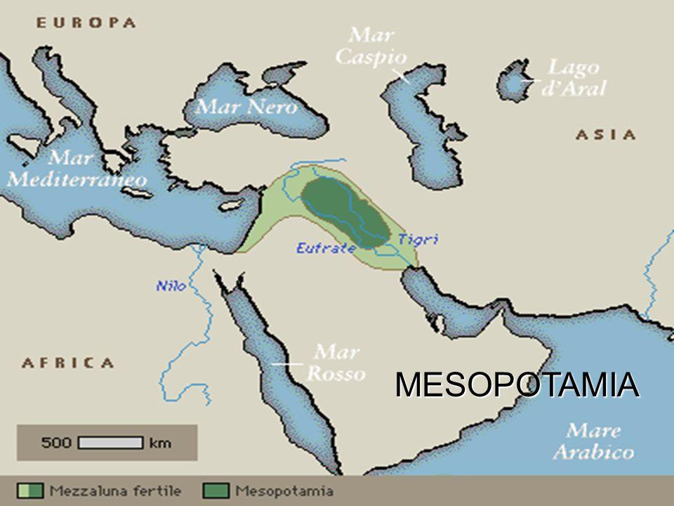La decadenza dei Giochi avvenne in modo decisivo con la conquista Romana.