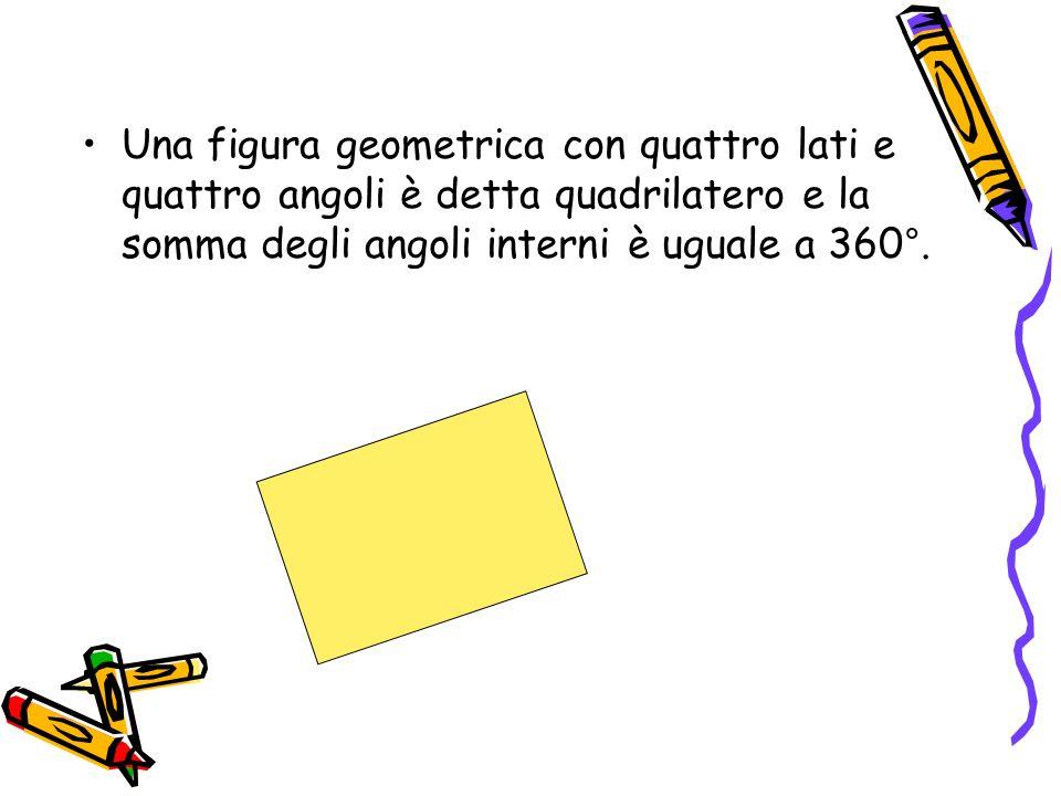 8) In un trapezio, l altezza è: la proiezione del lato obliquo sulla base la distanza tra le due basi la proiezione della diagonale sulla base il lato obliquo