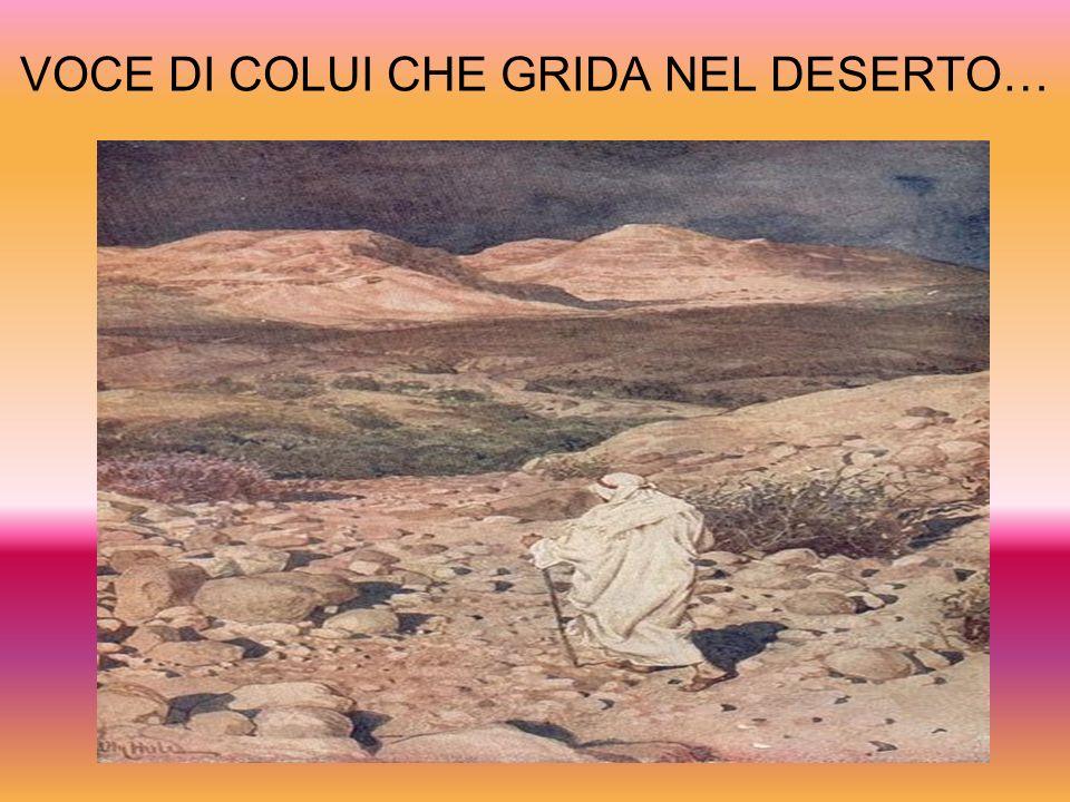 GIBRAN KAHLIL (1883-1931) da Sabbia e onda: aforisma La Sfinge parlò una sola volta e disse: Un granello di sabbia è un deserto e un deserto è un granello di sabbia.
