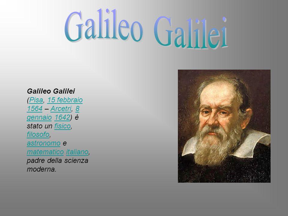 Considerato che Modigliani (1884 -1920) è autore di questi quadri: Renoir (1841-1919) di questi: e Caravaggio (1571-1610) di questi: