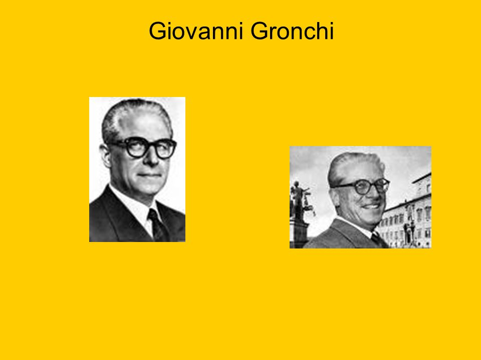 Antonio Segni Antonio Segni (Sassari 1891-Roma1972), uomo politico italiano, Presidente del Consiglio (1955- 1957; 1959-1960) e Presidente della Repubblica (1962-1964).