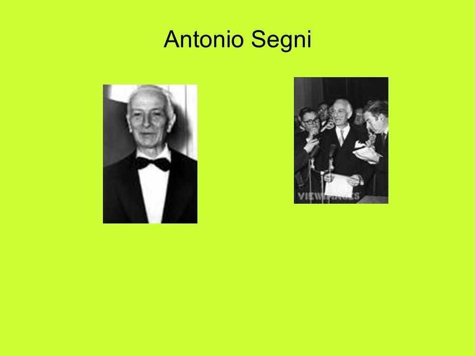 Giuseppe Saragat Giuseppe Saragat (Torino 1898-Roma 1988), uomo politico italiano e Presidente della Repubblica (1964-1971).