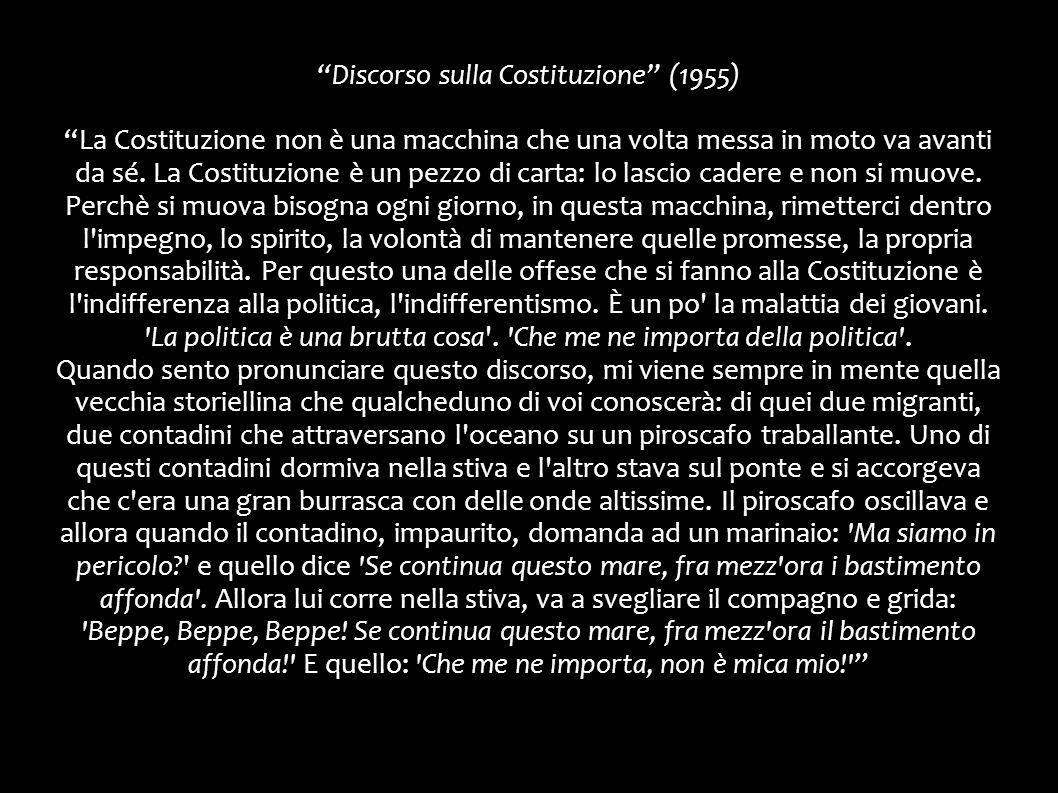 Giorgio La Pira (Pozzano, 9 gennaio 1904 – Firenze, 5 novembre 1977 )