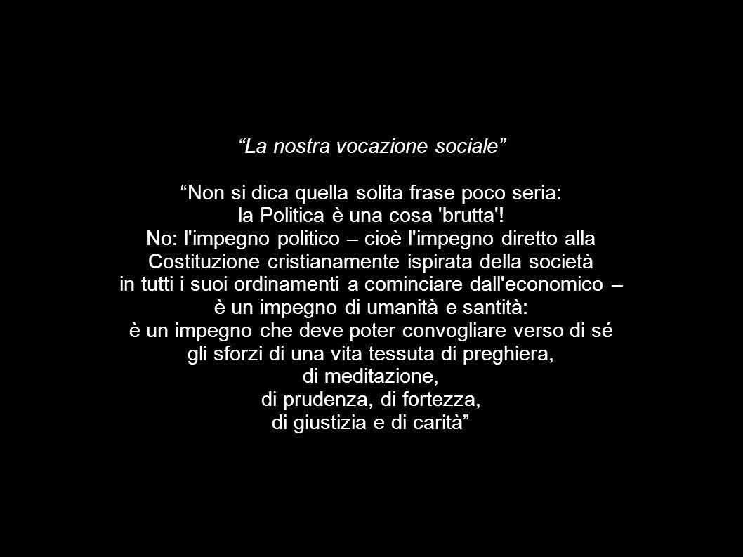 Peppino Impastato (Cinisi, 5 gennaio 1948 – 9 maggio 1978)