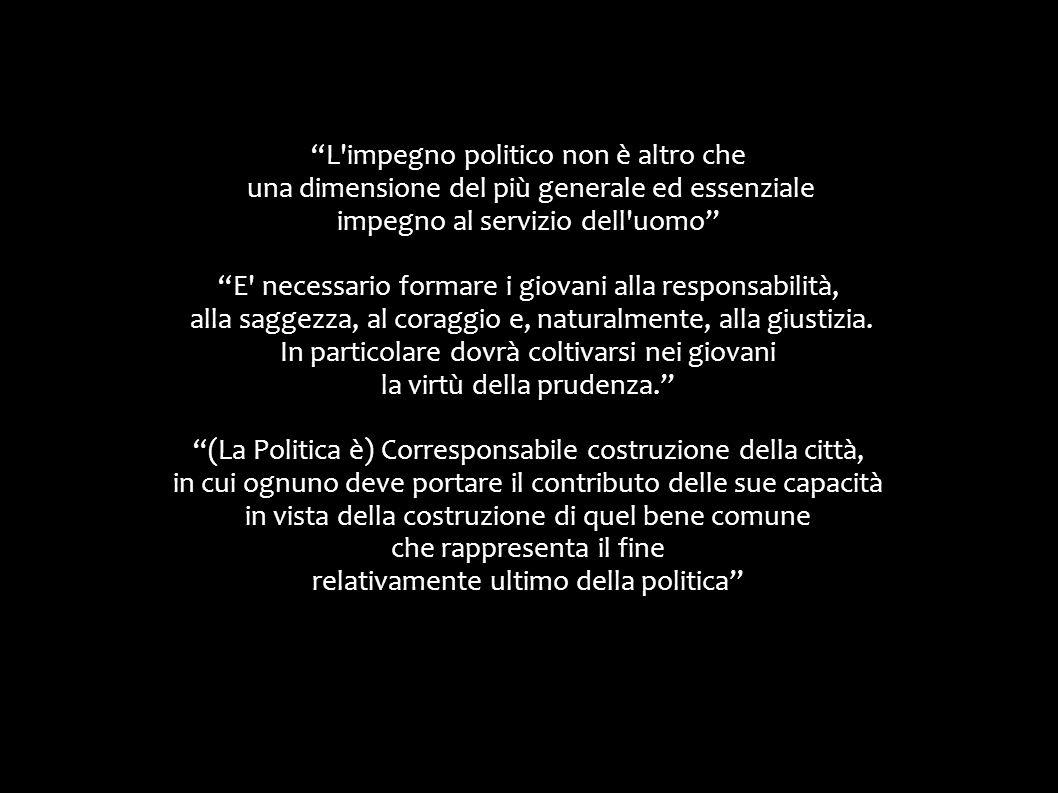 Aldo Moro (Maglie, 23 settembre 1916 - Roma, 9 maggio 1978)