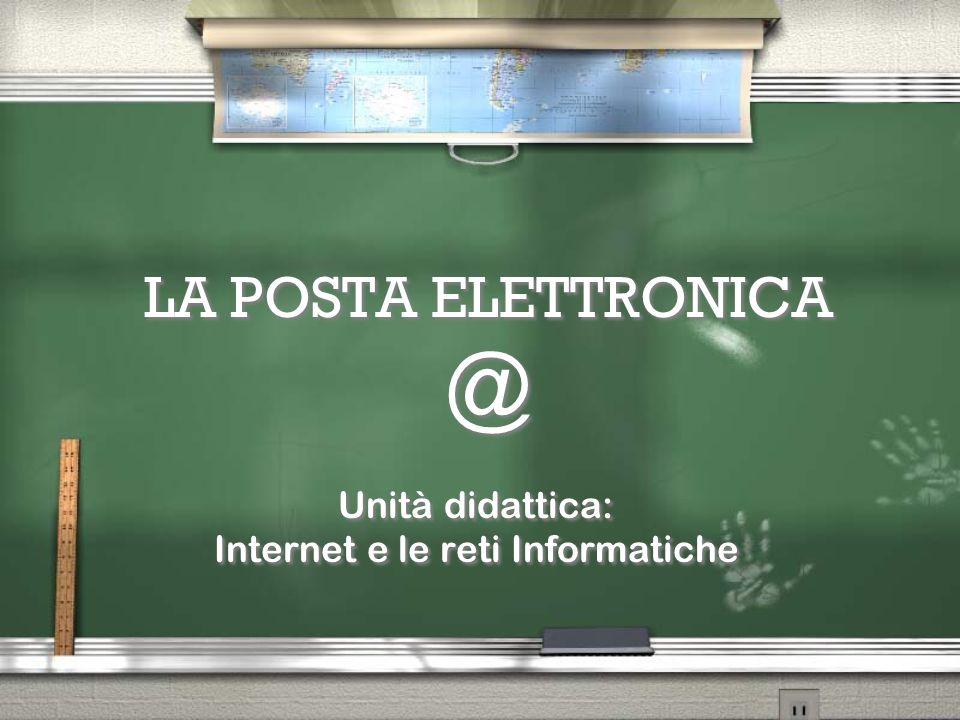 Azione D1-F.S.E.-2007-1172 Conoscenza per una nuova didattica Docente Esperto: Simona Riolo Docente Tutor: Alfio Messina Lezione #3 - 08.04.2008 I.C.S