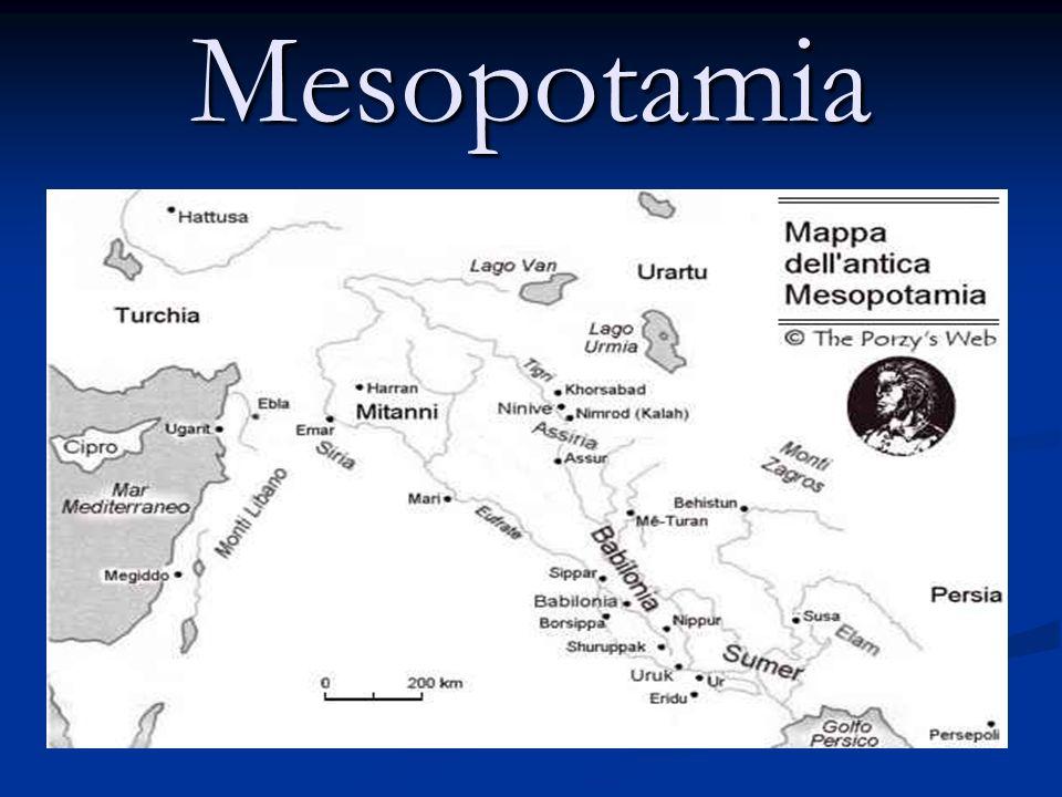 LE BONIFICHE La Mesopotamia Meridionale era in gran parte ricoperta di paludi e i villaggi erano spesso protagonisti di violente innondazioni.I sumeri allora costruirono dighe e argini,crearono canali per l irrigazione e bonificarono le terre paludose La Mesopotamia Meridionale era in gran parte ricoperta di paludi e i villaggi erano spesso protagonisti di violente innondazioni.I sumeri allora costruirono dighe e argini,crearono canali per l irrigazione e bonificarono le terre paludose