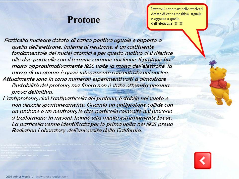 Legame Covalente Gli elettroni esterni che partecipano al legame si chiamano elettroni di valenza!!!!!!!!! Quando la competizione per gli elettroni di