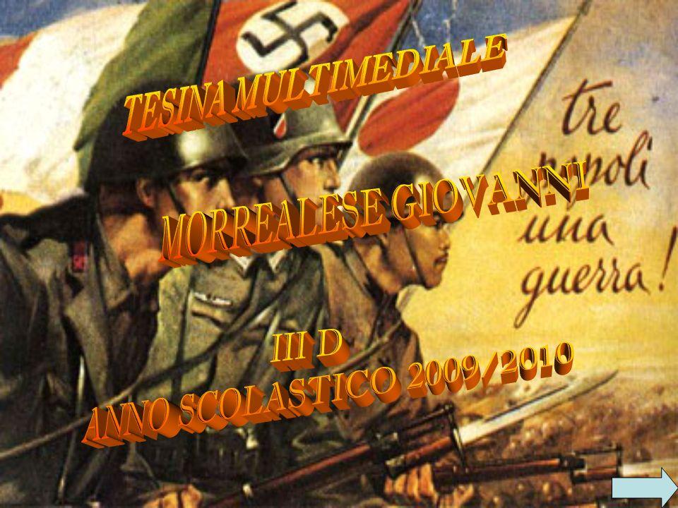 LA SECONDA GUERRA MONDIALE Italiano: Salvatore Quasimodo Uomo del mio tempo Ed.