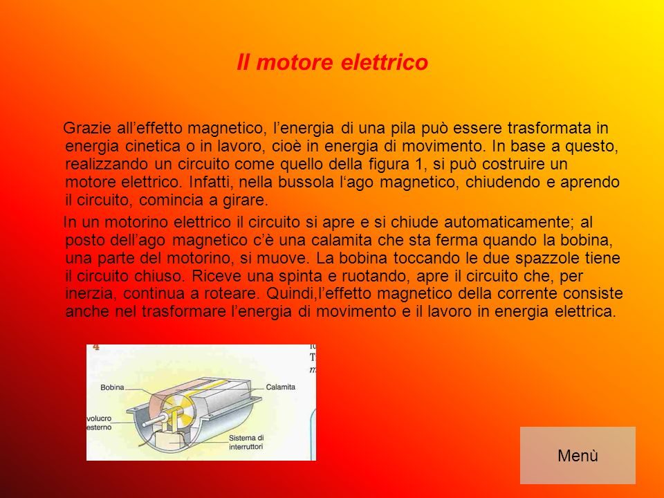 La tensione elettrica La capacità più o meno grande di una pila di spingere gli elettroni lungo un circuito elettrico si chiama tensione elettrica.