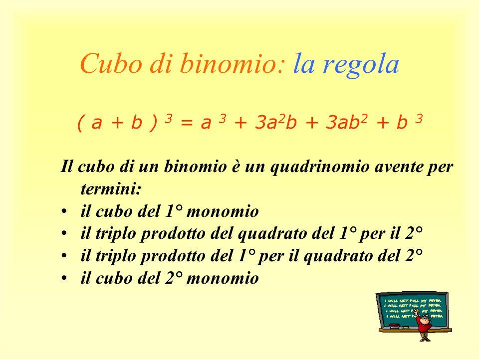 a 3 +3a 2 b+3ab 2 +b 3