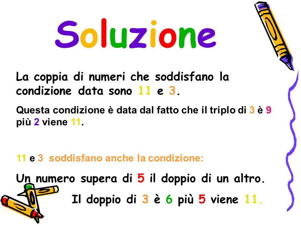 I tre 6 Mettere assieme tre 6 in modo da ottenere 7. Martina Russo Simona La Gioia