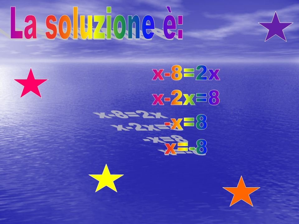 Somma … Trovare un numero che sommato ai suoi 3/2 dia 10.